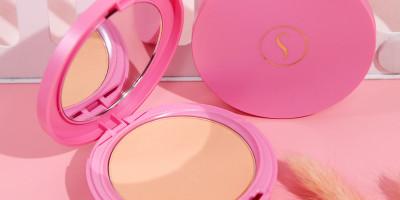 TWC Sarita Beauty Solusi Ampuh untuk Kulit Kering dan Berminyak