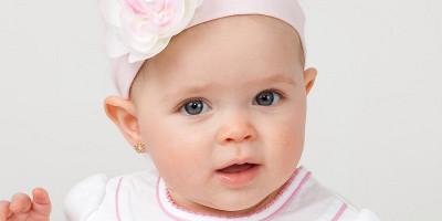 Inspirasi Nama Bayi Perempuan Bermakna Bahagia