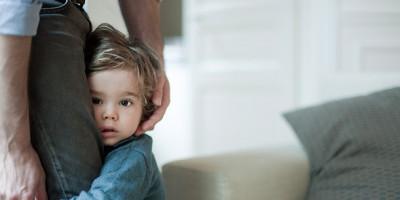 3 Cara Menanamkan Kejujuran pada Anak, Moms Wajib Tahu!