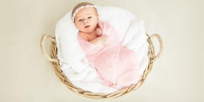 10 Inspirasi Nama Bayi Perempuan Bermakna Pejuang, Catat Moms!