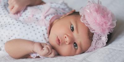 Inilah 20 Inspirasi Nama Bayi Perempuan Bermakna Pemenang