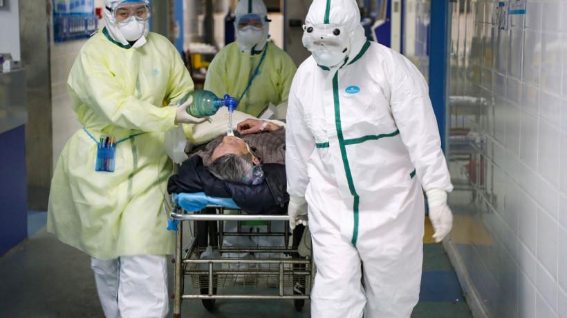 Perbedaan Gejala Virus Corona dan Flu Biasa, Kamu