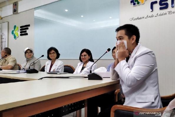 Mengapa Virus Corona Tak Masuk Indonesia, Ini Anal