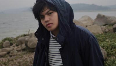 Lagu Blue Jeans Gangga, Ajak Kembali Ke Cinta Masa SMA