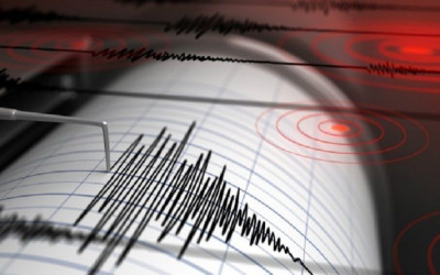 Konfirmasi Isu Gempa Susulan Ambon, BMKG: Hoaks