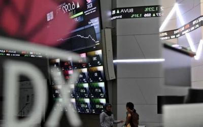 Bursa 9 Juli 2020: Saham BBRI dan BBCA Direkomendasi