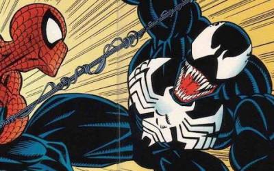 Venom 2 Siap Produksi, Apakah Spider-Man Akan Muncul?