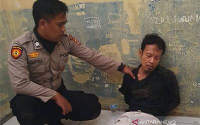 Wiranto Ditusuk, Eks Danjen Kopassus Beri Pesan Penting ke Polisi
