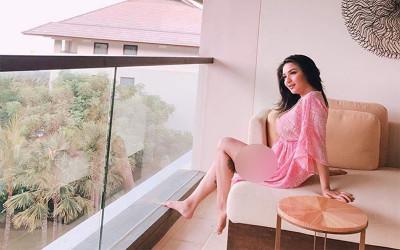 Berita Top 5: Siva Aprilia Bikin Iri, Prabowo Gagah Banget