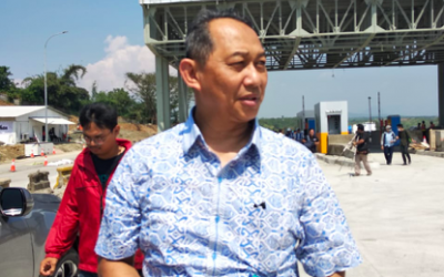 Pengamat:Ganjil Genap Harus Lingkupi Jabodetabek dan Motor
