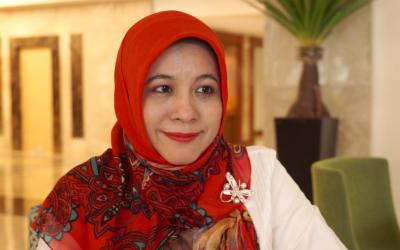 Saran Dokter Paru-Paru Agar Tak 'Mati Cepat' Sebab Polusi Jakarta