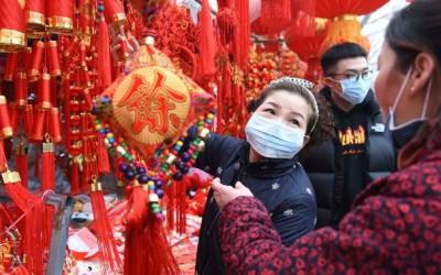 Berita Top 5: China Dikutuk Nyai Blorong, Teddy Punya Ilmu Hitam?