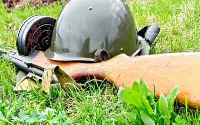 Seram, Pasukan Komando Korut Tembus Kediaman Pemimpin Korsel!