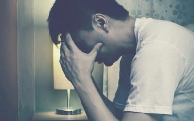 Susah Payah Ungkapkan Cinta, Sahabat Priaku Menjawab Tidak