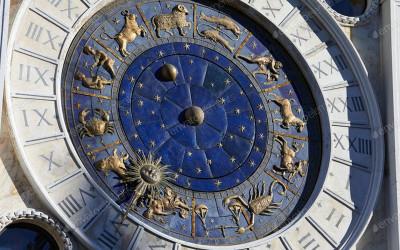 Ramalan Hari ini: Sagitarius Jangan Buat Kesalahan, Zodiak Lain?