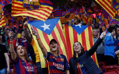 Bursa Transfer: Gelandang Hebat ke MU, Bintang Muda ke Barca