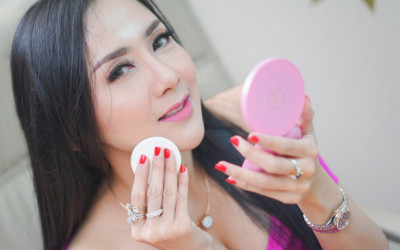 Tips Praktis Agar Wajahmu Glowing dan Flawless