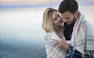 Demi Sang Kekasih, 5 Zodiak Berikut Akan Berkorban Jiwa dan Raga
