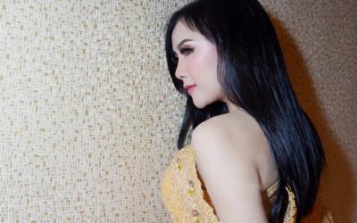 Cantik #DiRumahAja dengan Lip Cream Sarita Beauty, Coba Yuk