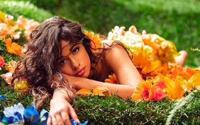 Lagu 'Havana' Milik Camila Cabello Ternyata Ada Pesan Tersembunyi