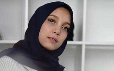 Jenahara Nasutian Sukses Bawa Busana Muslimah Go Internasional