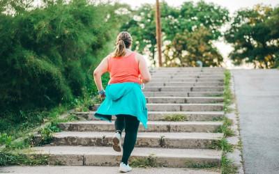 Terbukti! 3 Motivasi ini Bisa Menurunkan Berat Badan dengan Cepat