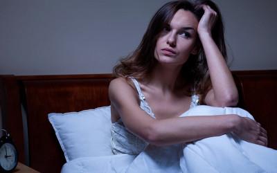 Penelitian: Tidur Malam Melindungi Diri dari Serangan Jantung
