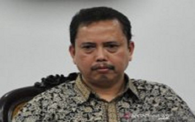 Kapolda Metro Dicopot, IPW: Manuver Persaingan Calon Kapolri