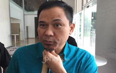 FPI Klaim Wapres Ma'ruf Amin dan Habib Rizieq Segera Bertemu