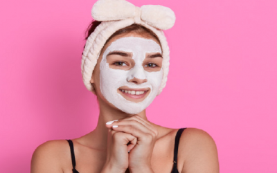 Pori-pori Besar, Pakai 3 Produk Skincare Ini