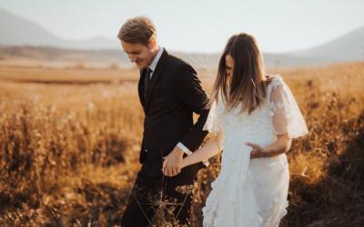 Pernikahan Tetap Langgeng Meski Sudah Punya Anak, Ikuti 5 Tipsnya