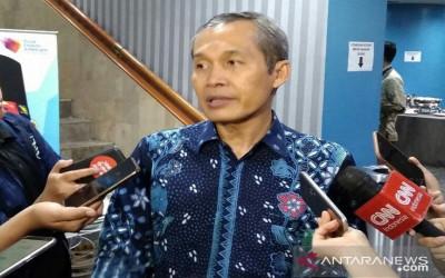 KPK Peringatkan Calon Kepala Daerah dari PDIP Jangan Korupsi