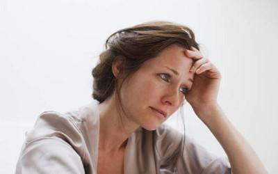 Benarkah Karyawan yang Masih WFH Bisa Makin Stres?