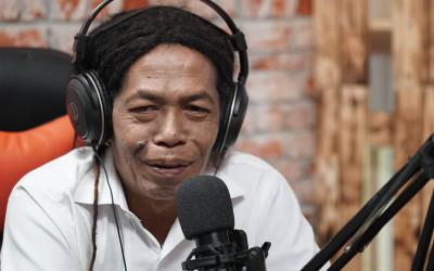 Kolaborasi dengan JPNN Musik, Cak Sodiq Lahirkan Penyanyi Top