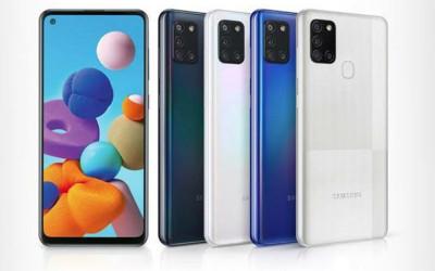 Siap-Siap, Samsung Sudah Siapkan Kejutan