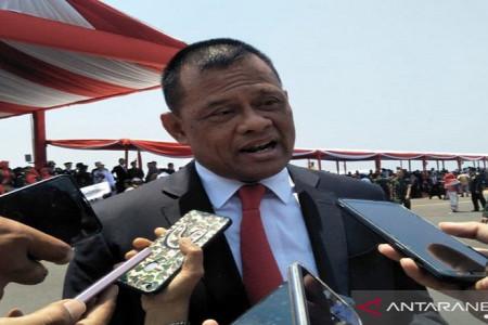 Heboh Korupsi Alutsista Rp 200 M, Gatot Nurmantyo: Presiden Tahu