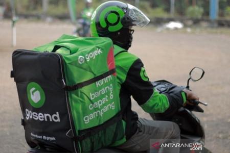 Go-Jek dan Tokopedia Bentuk GoTo, Driver Bisa Banjir Order