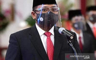 Menteri Agama Gus Yaqut Beber Ancaman Menakutkan, Waspada!