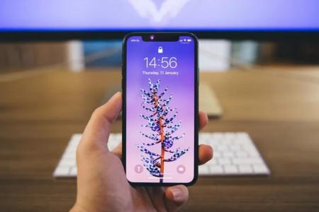 iPhone 13 Bakal Beda, Simak Bocorannya