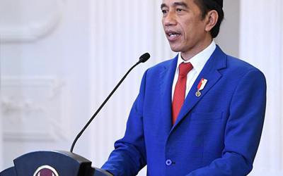 Jokowi Blunder Fatal, Prabowo Subianto Ikut Terseret
