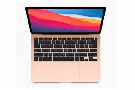 MacBook Terbaru Bakal Menggebrak, Intip Bocorannya