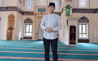 Ramadan di Jepang: Puasa Lebih Lama, Aku Harus Jaga Mata