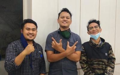 Cerita Mualaf: Teman-temanku Selalu Meyakinkanku soal Islam