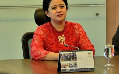 Berita Top 5: Puan Disentil, Nasib Anies, PSI Ancam PDIP