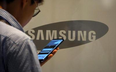 Samsung Segera Rilis 5 Model Galaxy Seri A, Ada yang Rp 1,6 Juta