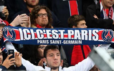 Bursa Transfer: Gelandang Maut ke MU, Kapten Madrid ke PSG