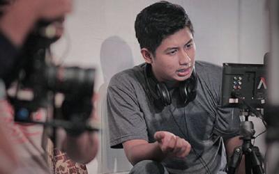 Wahyu Agung Prasetyo, Pria di Balik Suksesnya Film Tilik