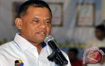 Pernyataan Gatot Nurmantyo Menggelegar, Lawan Ketidakadilan