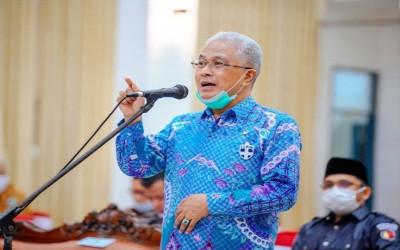 Tetiba, Politikus PAN Minta RUU Pemilu Dibatalkan