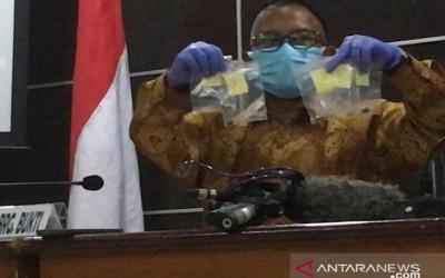 Beberkan Hasil Investigasi Kematian FPI, Komnas HAM Tidak Beradab